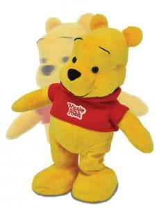 T72128_Dancing Pooh