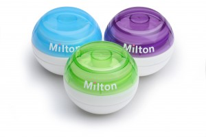 MiniGroup-HiRes