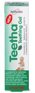 Teetha2-high