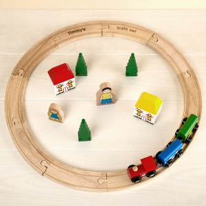 Personalised-My-First-Train-Set_a