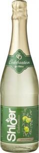 Shloer-Celebration-White-Bubbly_product