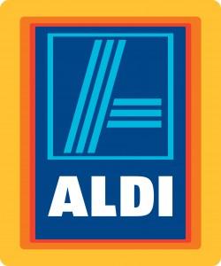 Aldi_4C_CMYK
